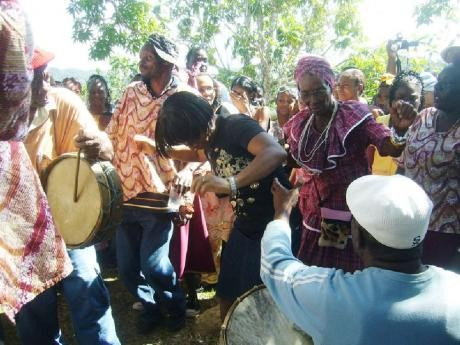 Accompong Maroons to Host First Virtual Celebration in 283 years
