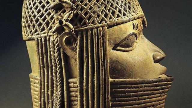 Benin-Bronzes_1-Getty-Images