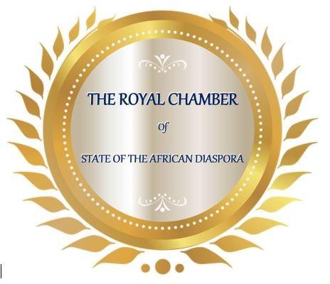 Royal-Chamber-LOGO-500x400
