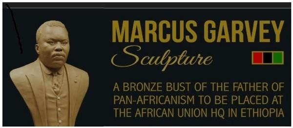 Marcus-Garvey-Bust-for-AU-600x300