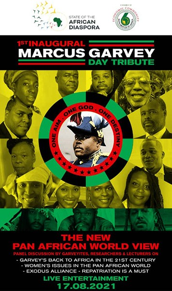 SOAD-Garvey-Tribute-Poster-1-8182021